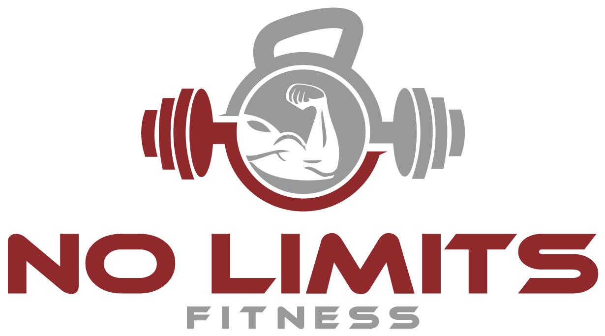 No Limits Fitness Has Certified and Experienced Personal Trainers in West Melbourne