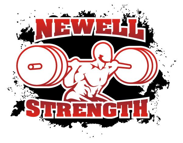Newell Strength Has A Top Tier Gym In Hillsborough Township With Trained Personal Trainers On Standby