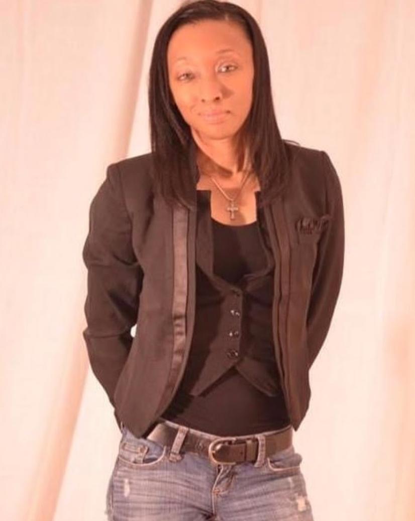 Toyia Jackson Is the Strategic Advisor and Coach Leading Entrepreneurs Toward Ultimate Success