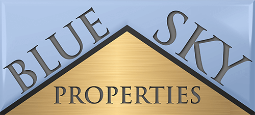 Blue Sky Properties of Kansas Buys Houses As-Is, Saving Homeowners the Hassle of Selling the Traditional Route