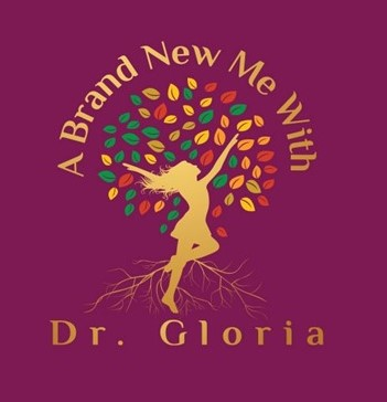 New Weekly Talk Show Created And Hosted By Clinical Psychologist Dr. Gloria Launches And Is Instant Success