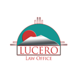 The Lucero Law Office Explains How a Personal Injury Case Works