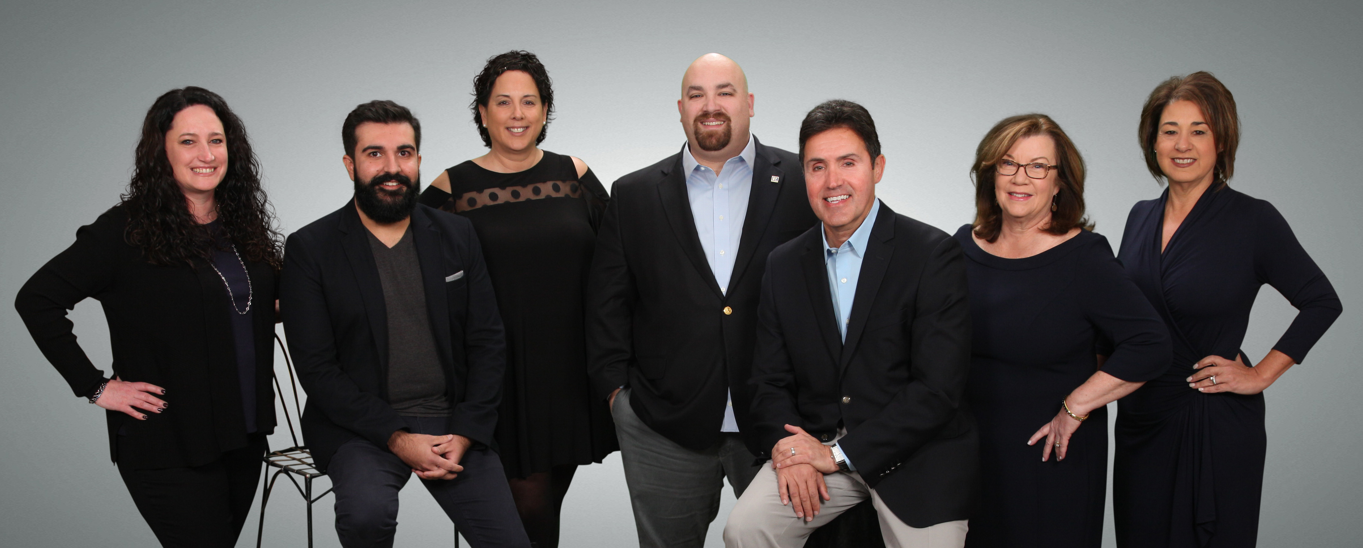 Joshua Lioce Elevates the Real Estate Experience with Exceptional Service Through Lioce Properties Group
