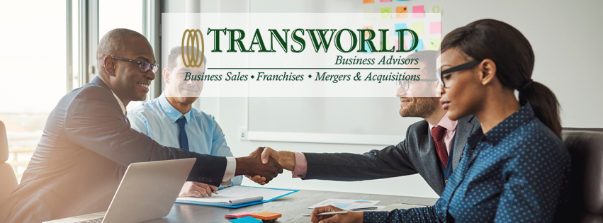 Transworld Business Advisors of Orange Explains to Clients the Importance of Hiring A Business Broker