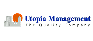 Utopia Management Announces Fall 2020 Scholarship Winner