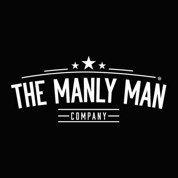 The Manly Man Company® Launches Bacon Scented Gift Wrapping Paper