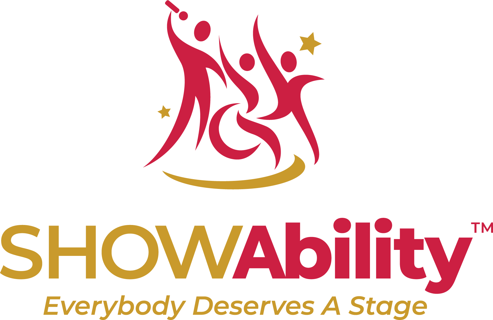 Showability, Inc. Forms Inclusive Chorus of Singers With and Without Disabilities