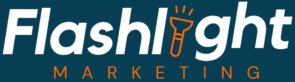 Flashlight Marketing, A New Internet Marketing Agency Opening In Palm Desert To Help Local Business Owners