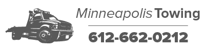 Minneapolis Towing Firm Adds Winch Services To Its Portfolio