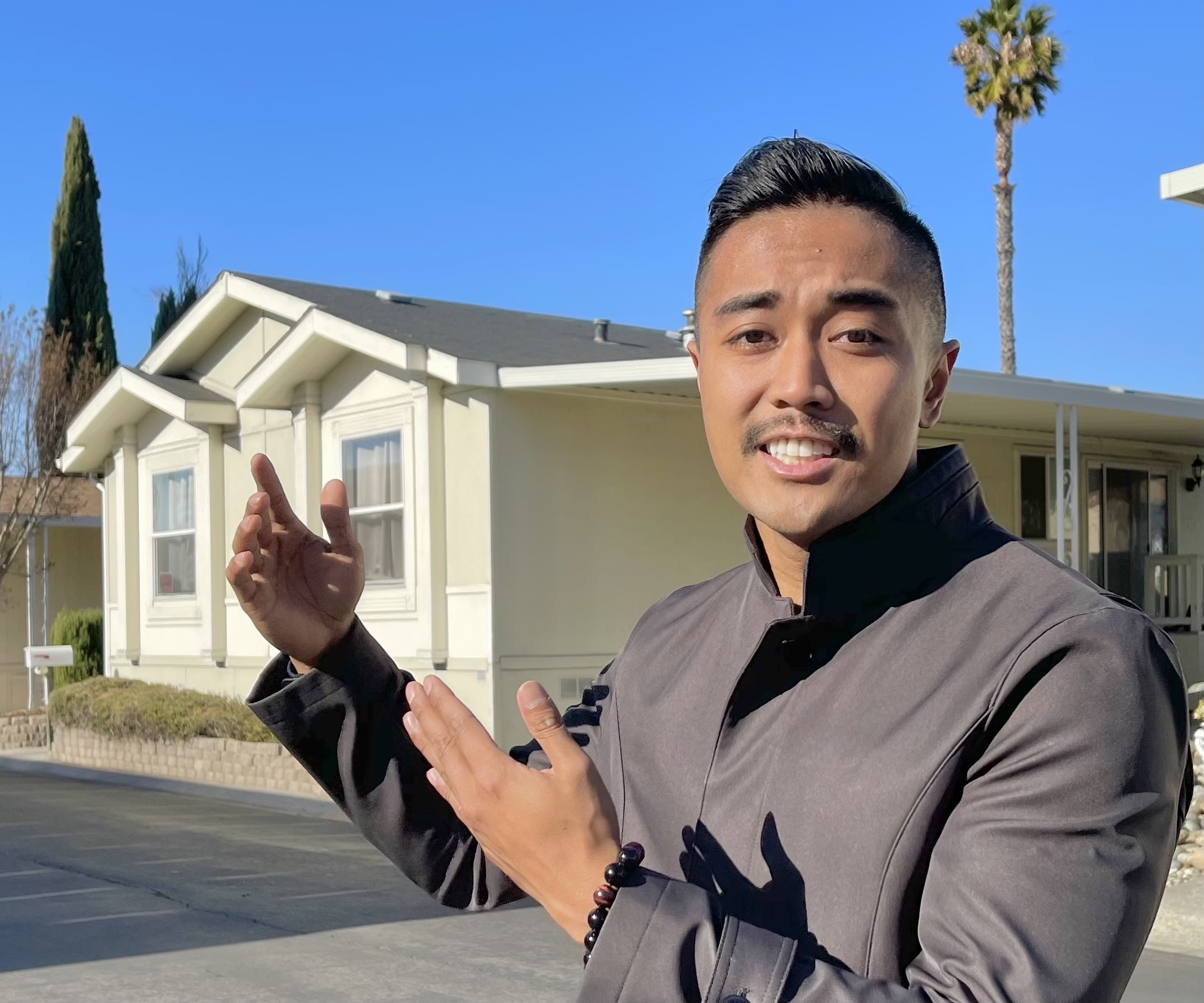 Franco Mobile Homes Is on a Mission to Help Families Own Their Dream Abode