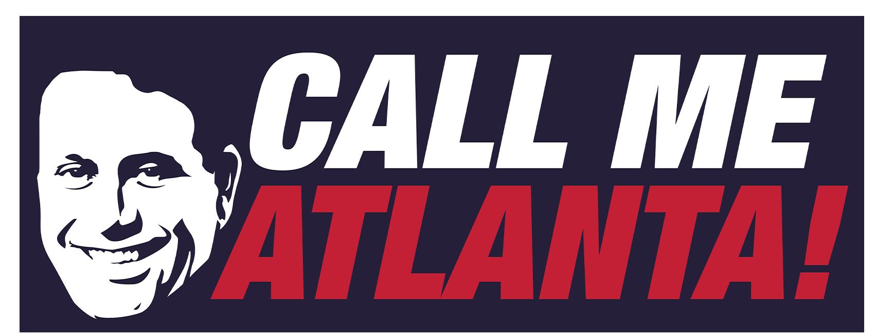 Alexander Shunnarah Trial Attorneys Announces New Personal Injury Website CallMeAtlanta.com