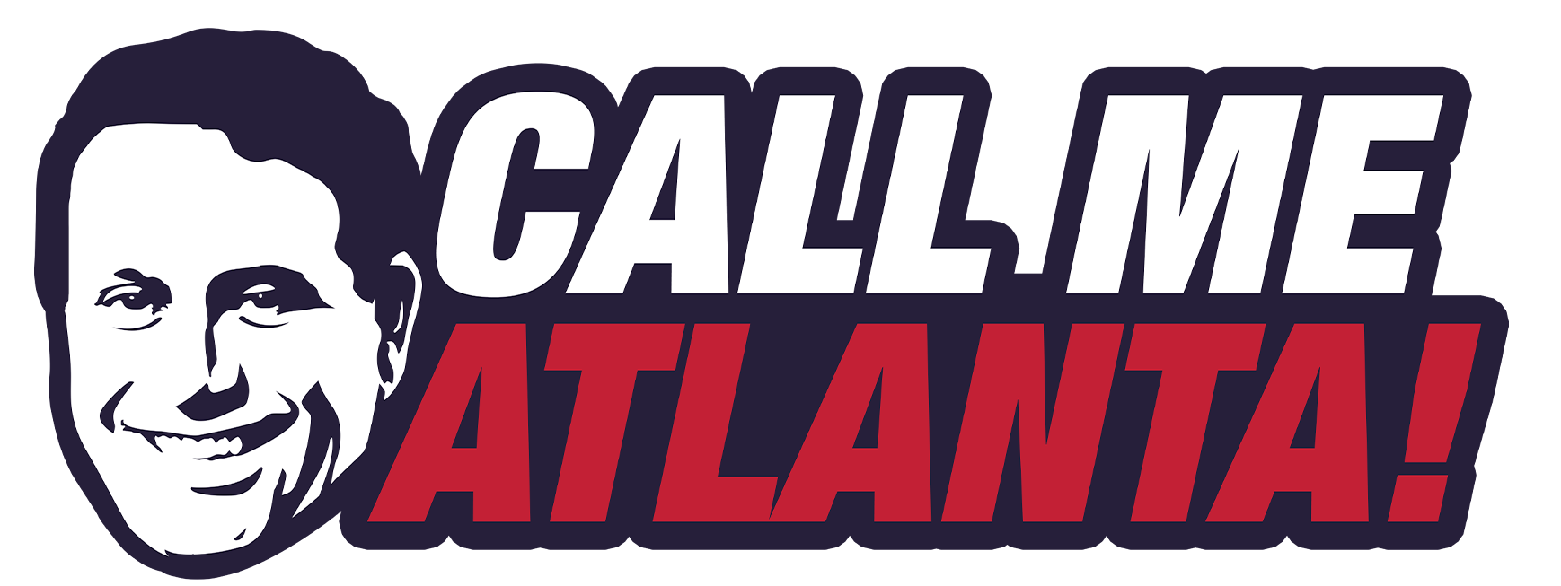 "Alexander Shunnarah Trial Attorneys Announces ""Call Me Atlanta"" Initiative"
