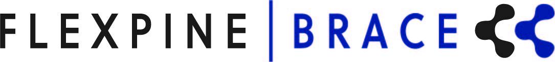 FLEXpine Brace, The World's First Flexible Brace, Started To Enter The U.S. Brace Market