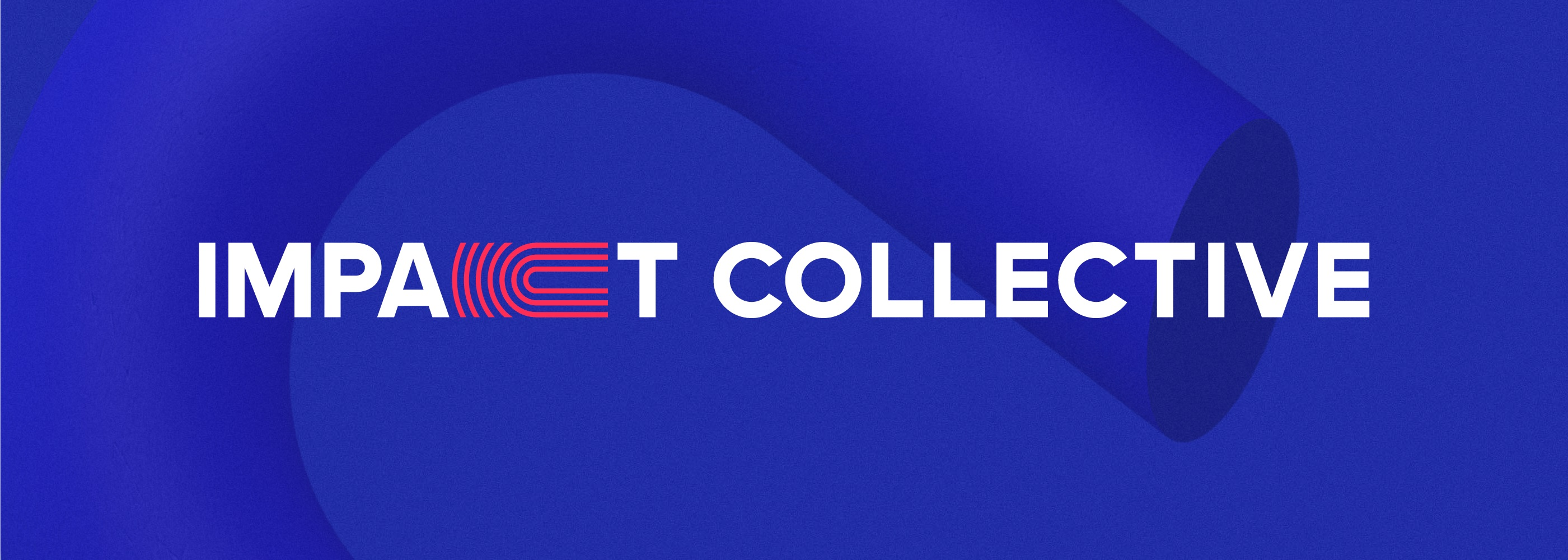 Top 10 Finalists of 2020 Impact Collective Announced