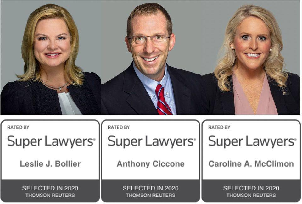 Bollier Ciccone LLP Austin Launches Divorce Litigation Austin
