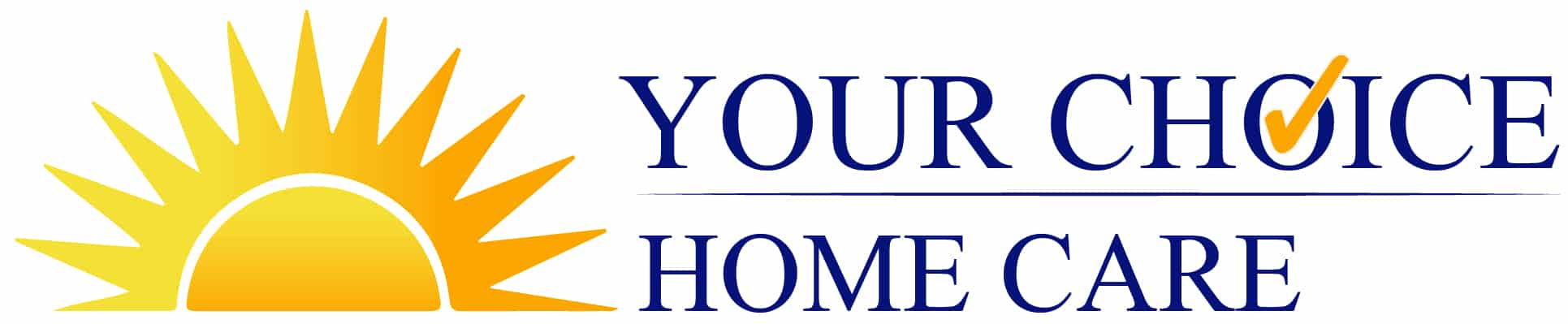 Your Choice Home Care Atlanta - Dekalb Home Health Is A Top Home Health Care Provider In Snellville