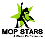 Denver MOP STARS Cleaning Service Celebrates 5 Years of Excellent House Cleaning in Denver, CO