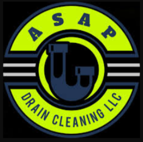 The Top-Rated Plumbers from ASAP Plumbing & Heating are Proudly Expanding Their Service Area to Include Olean, NY