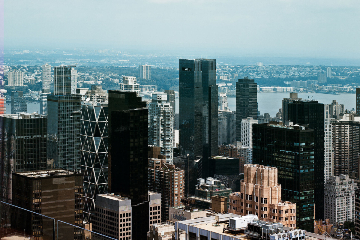 Realtimecampaign.com Discusses How to Rent Upper East Side Luxury Apartments