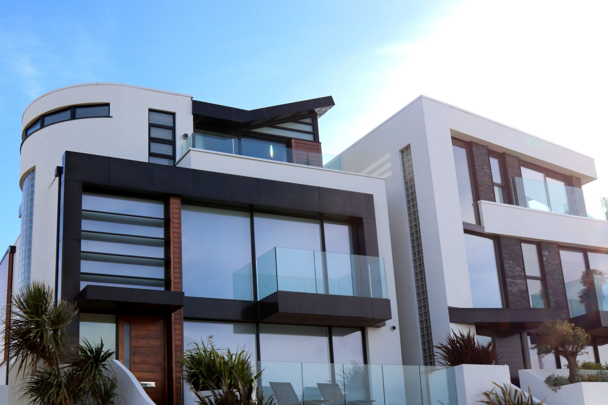 Realtimecampaign.com Discusses How to Get Luxury Apartments in San Francisco