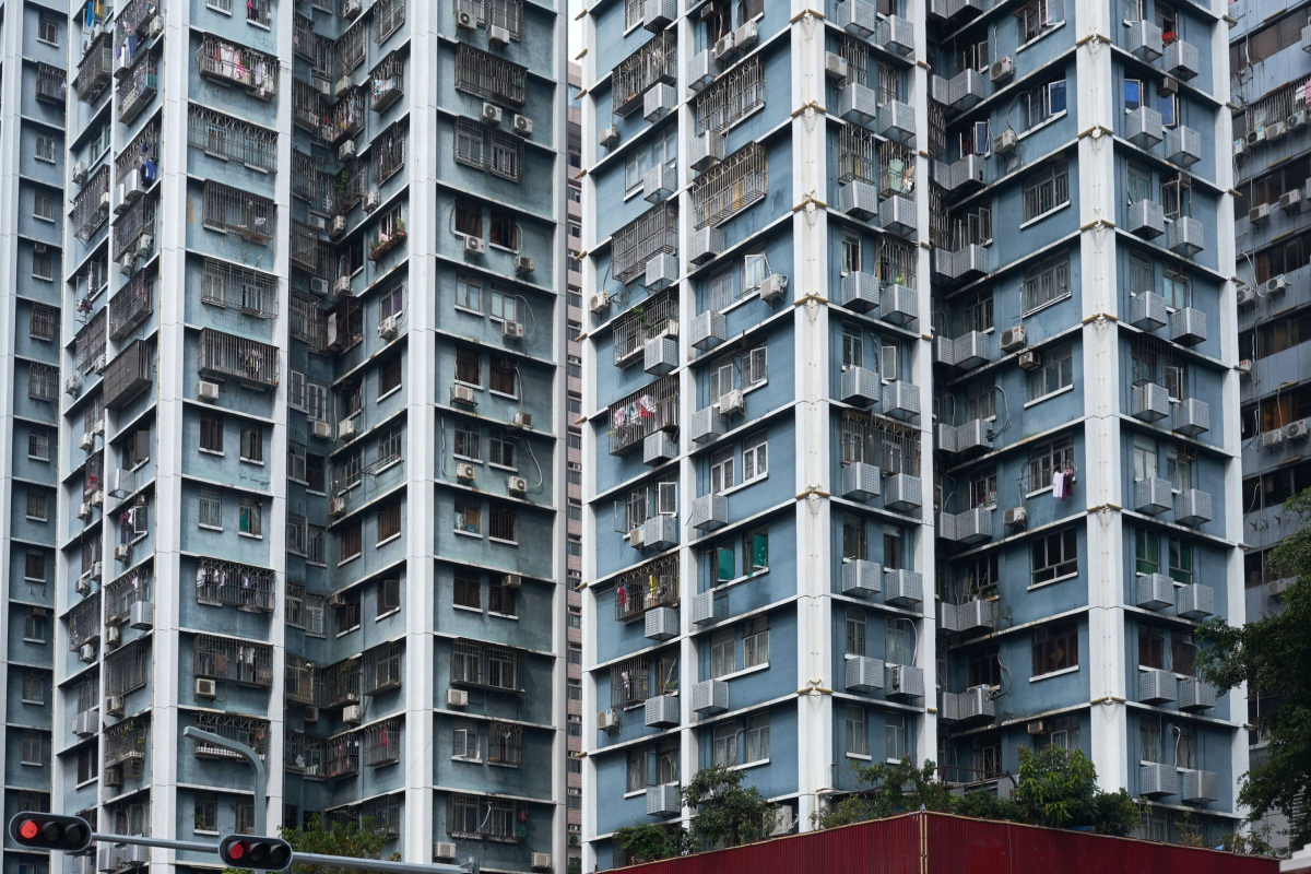Realtimecampaign.com Discusses How to Get a Manhattan Apartment for Rent