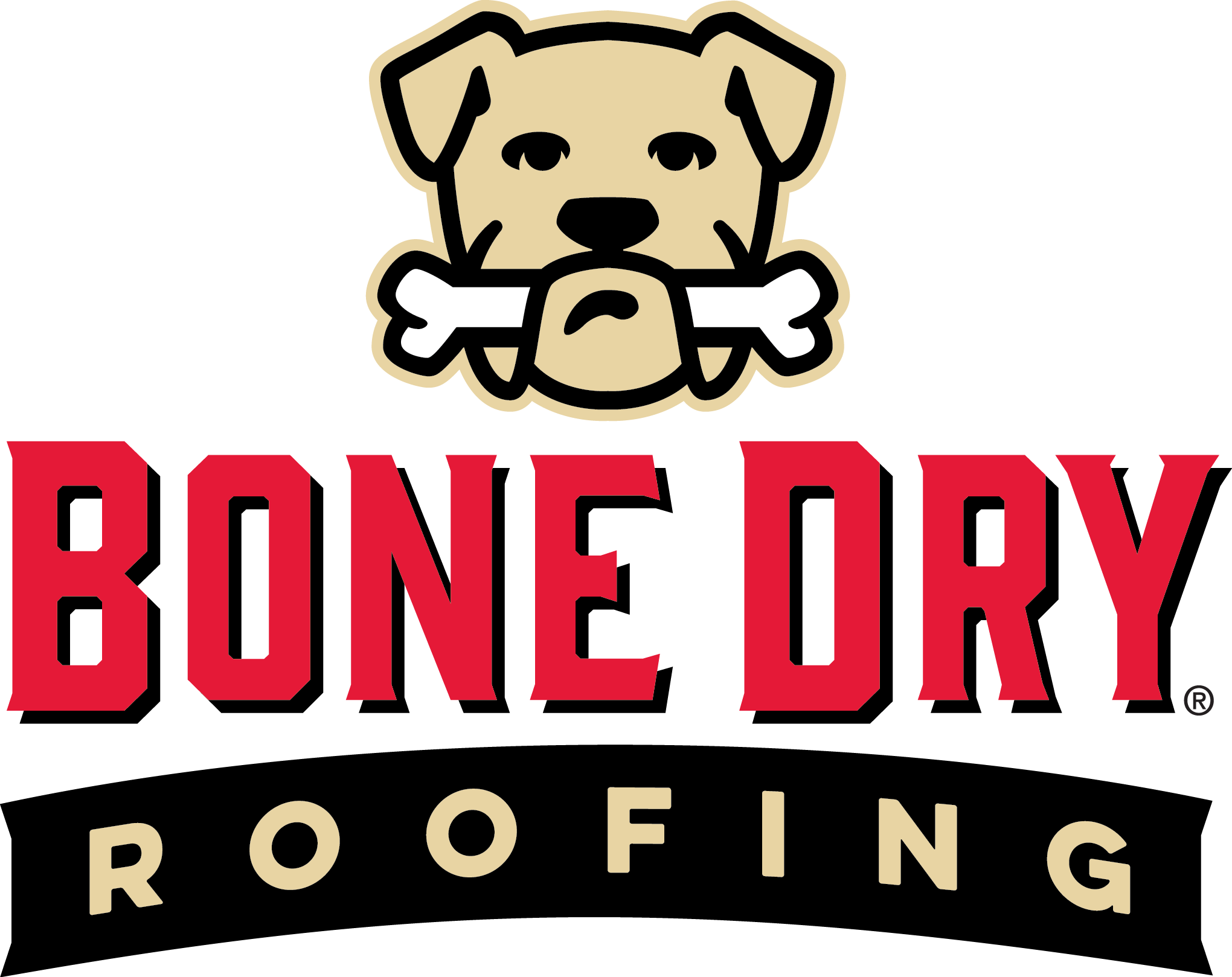 Bone Dry Roofing is a Top-Rated Roofing Company in Hillard, OH