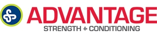 Advantage Personal Training Offers Quality Strength Training and Athletic Development Programs in Ann Arbor, MI