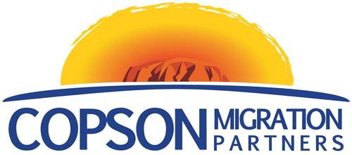 Copson Migration Partners Offers Full-Suite Migration Services in Adelaide, South Australia