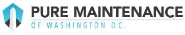 Pure Maintenance Of Washington D.C. Offers Dry Fogging Mold Removal To The Washington D.C. Metro Area