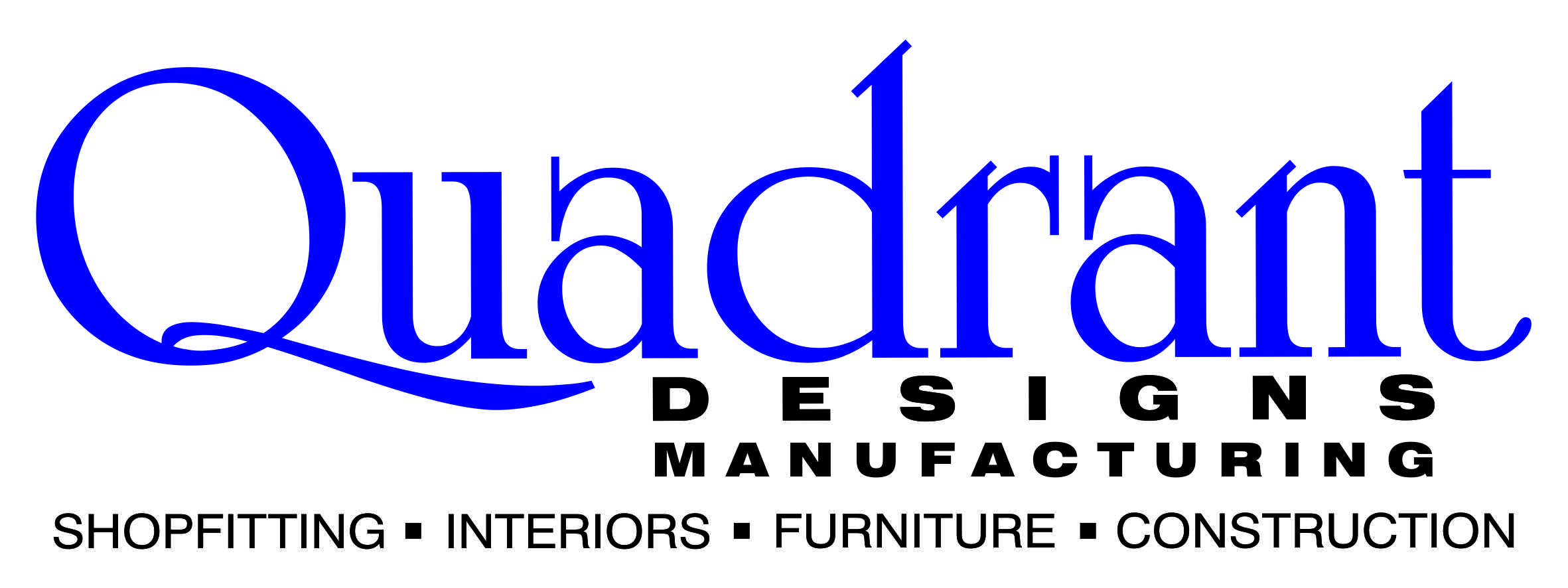 Upcoming 20th Anniversary For Shopfitting And Interior Design Of Retail Stores, Offices And Warehouses In South Africa