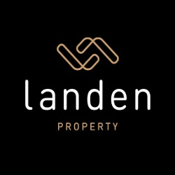 Landen Property PTY LTD Now Offers Affordable House and Land Packages