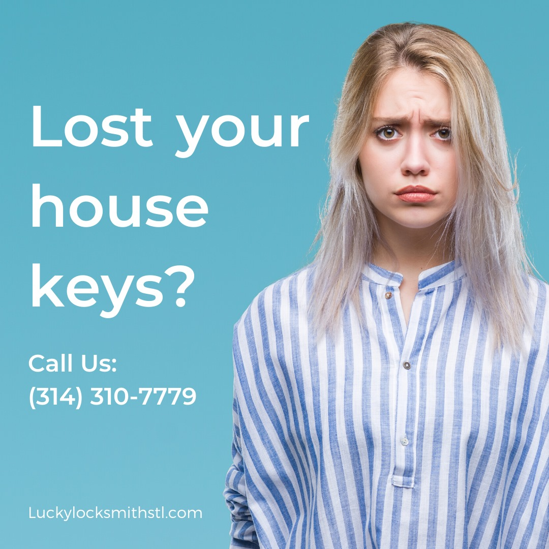 Lucky Locksmith Unveils Tips for Removing Broken Padlocks