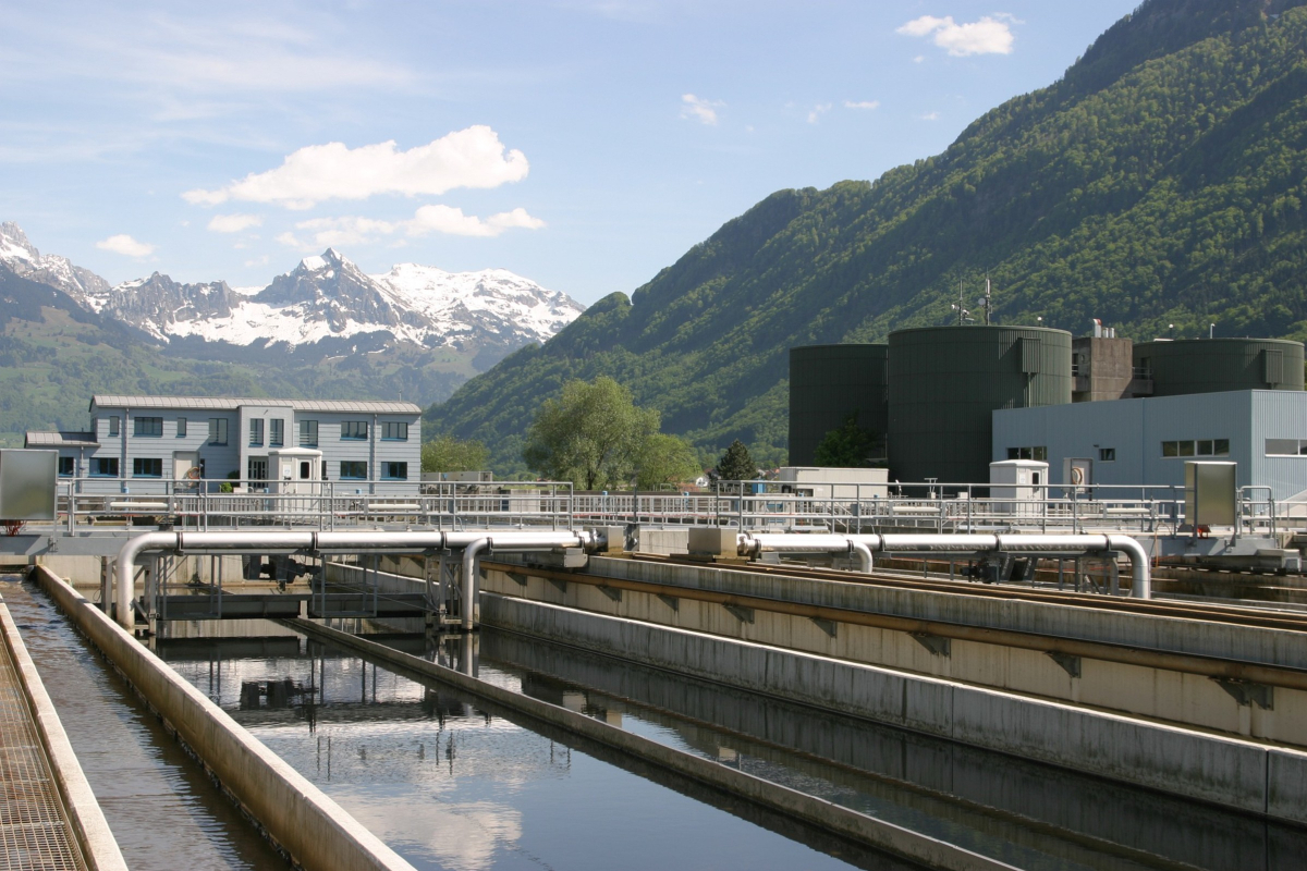Realtimecampaign.com Discusses ZLD Solutions for Managing Increasingly Limited Water Supplies