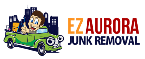 EZ Aurora Junk Removal Offers Top-Quality Aurora Junk Removal Service in CO
