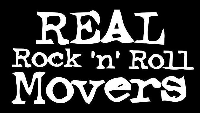 REAL RocknRoll Movers is a Premier Local and Long Distance Moving Company in Los Angeles, CA