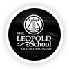 The Leopold School Of Voice And Piano Lessons In Tampa