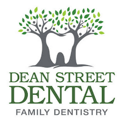 Dean Street Dental Redefines Dentistry With Friendly And Professional Dentist Addressing All Dental Problems