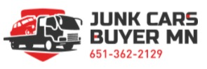 Junk Cars Buyer MN Offers Cash for Junk Cars in St Paul