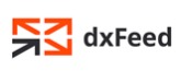 dxFeed Partners with Small Exchange to Make 10-year U.S. Treasury Yield Data Available