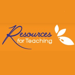 Resources for Teaching Supplies High-Quality Teaching Resources to Inspire Young Minds