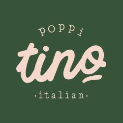 Poppi Tino Recognized as the Leading Penrith Italian Restaurant
