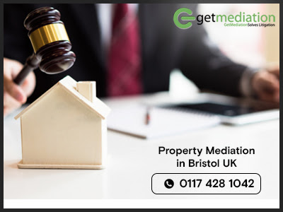 GetMediation Bristol Gives an Update on Why Their Commercial Mediation Services Are the Best