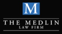 The Medlin Law Firm Has Criminal Justice Attorneys in Fort Worth With 74 Years of Combined Legal Experience