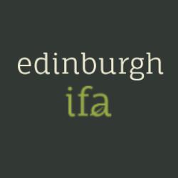 Edinburgh IFA Makes Connecting With A Financial Advisor In Edinburgh Simple
