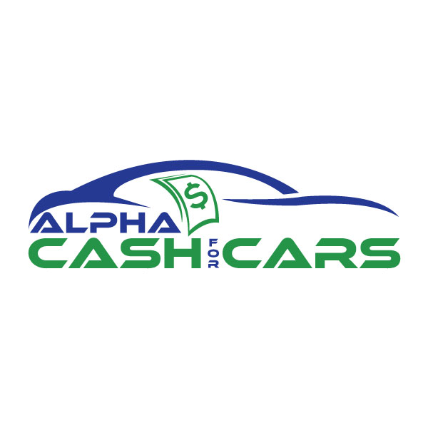 Alpha Cash for Cars Offers Reliable Car Removal Services in Kooragang, NSW