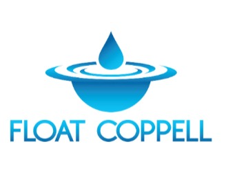 Float Coppell Announces Its 6-Week Stress Release Program in Coppell, TX