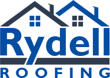 Rydell Roofing & Construction Is A 5-Star Roofing Contractor In Midland