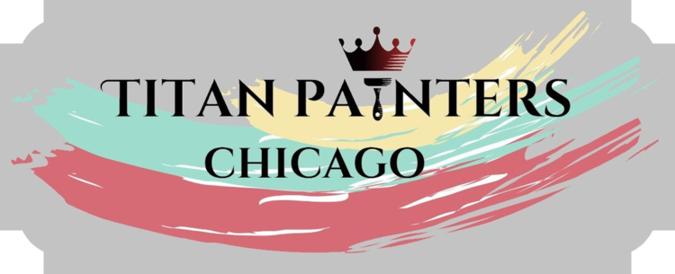 Titan Painters Chicago, a Top-Rated Painting Contractor in Chicago, IL Offers High-Quality Residential Services for Both Interior and Exterior Needs