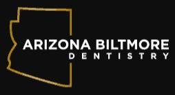 Use Your Insurance Benefits Before The End Of The Year At Arizona Biltmore Dentistry