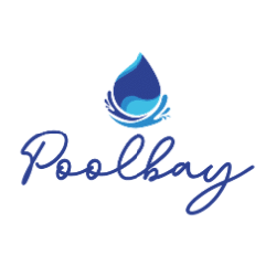 Poolbay Pty Ltd Provide Premium Pool and Spa Products at Super Competitive Prices